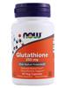 Glutathione 250 mg
