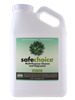 Safechoice Multi-Purpose Cleaner and Degreaser