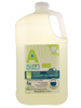 Biodegradable Liquid Laundry Detergent