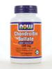 Chondroitin Sulfate 600 mg