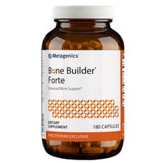 CalApatite Bone Builder Forte