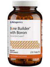 CalApatite Bone Buider with Boron
