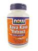 Kava Kava Extract 250 mg