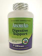 AbsorbAid