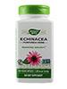 Echinacea Purpurea Herb 400 mg