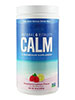 Natural Calm Raspberry-Lemon Flavor