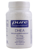 Micronized DHEA 10 mg