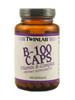 B-100 Caps