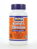 Acetyl-L Carnitine 500 mg