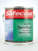 Low Odor DynoSeal Asphalt and Driveway Sealer