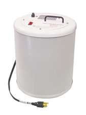 45D Room Air Purifier