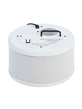 22B 100% Carbon Automobile Air Purifier