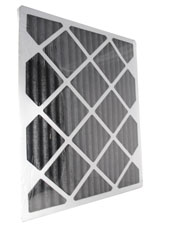 Air Vak Plus Standard Filter 24 x 24 x 1