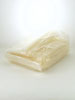 Cellophane Sandwich Bags
