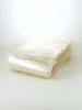 Cellophane Bags - 5 Pounds