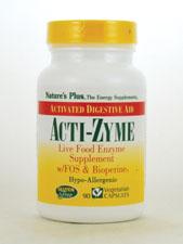 Acti-Zyme