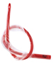 French Catheter Colon Tube