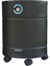AirMedic Pro 5 Exec Air Purifier (Formerly 5000 Exec)