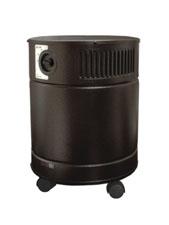AirMedic Pro 5 D MCS Supreme Air Purifier (Formerly 5000 D MCS Supreme Air Purifier)