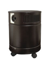 AirMedic Pro 5 DS Air Purifier (Formerly 5000 DS)