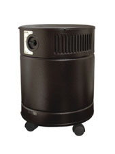 AirMedic Pro 5 D Vocarb with UV Air Purifier (Formerly 5000 D Vocarb with UV)