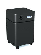 HealthMate Plus Air Purifier