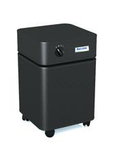 HealthMate Standard Air Purifier