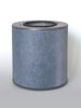 HealthMate Standard Filter