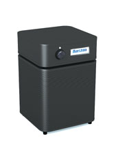 HealthMate Jr. Plus Air Purifier
