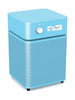 Baby's Breath Room Air Purifier