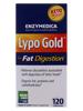 Lypo Gold