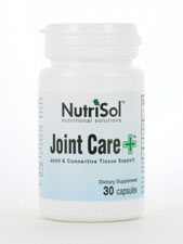 Joint Care +