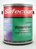 Safecoat Low Odor Watershield