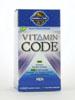 Vitamin Code - Men