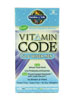 Vitamin Code - 50 & Wiser Men