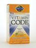 Vitamin Code - Perfect Weight
