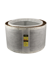 22D Replacement Filter - No Particulate