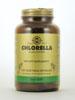 Chlorella (Broken Cell-Wall) 520 mg