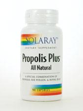 Propolis Plus