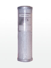 Crown VOC Replacement Filter