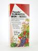 Floradix Floravital Iron + Herbs