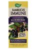 Sambucus Immune Standardized Elderberry Syrup