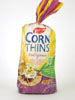 Multigrain Corn Thins