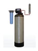 Total Home Filtration System LEVEL 2