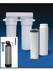 Total Home Filtration System LEVEL 2B