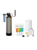 Total Home Filtration System LEVEL 2D
