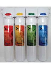 Kwick Connect Pre-Filter Refill 100-Gallon