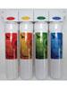 Kwick Connect Sediment Refill 50-Gallon