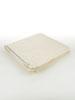 Organic Cotton Pillow Barrier Cloth