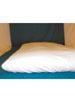 Organic Cotton Mattress Barrier Cloth - Fitted